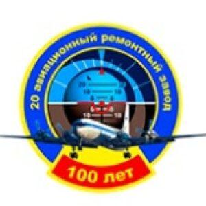 Купить Сайт Заказать Вебсайт СПБ Санкт-Петербург Россия web-site-spb.ru
