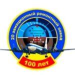 Купить сайт, заказать сайт, разработка сайт, создать сайт, web-site-spb.ru
